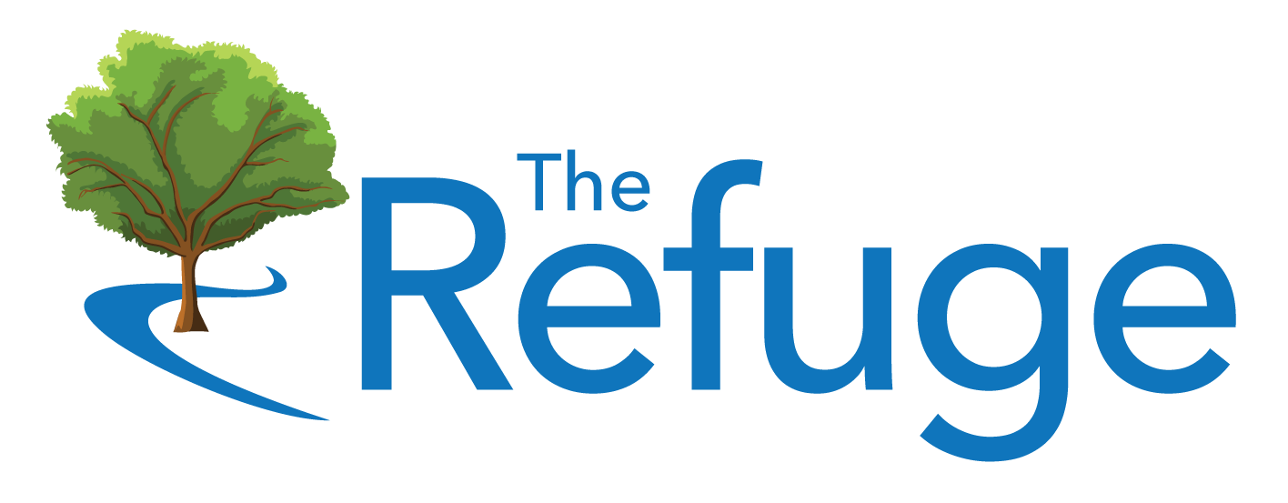 The Refuge | Helping Men & Women Break Free from Drug Addiction
